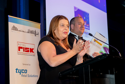 0170_Retail_Knowledge_Awards_Syd_31st Aug2018