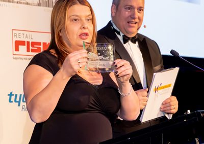 0172_Retail_Knowledge_Awards_Syd_31st Aug2018