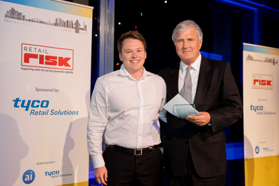 0190_Retail_Knowledge_Awards_Syd_31st Aug2018