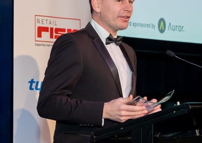 0194_Retail_Knowledge_Awards_Syd_31st Aug2018-2