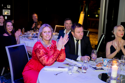 0198_Retail_Knowledge_Awards_Syd_31st Aug2018
