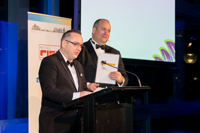 0199_Retail_Knowledge_Awards_Syd_31st Aug2018