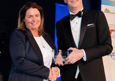 0236_Retail_Knowledge_Awards_Syd_31st Aug2018