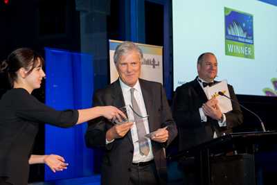0254_Retail_Knowledge_Awards_Syd_31st Aug2018