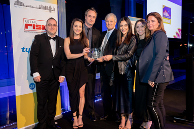 0257_Retail_Knowledge_Awards_Syd_31st Aug2018