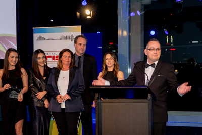 0260_Retail_Knowledge_Awards_Syd_31st Aug2018