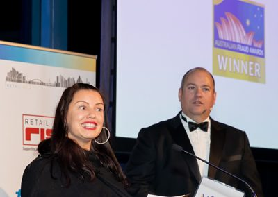 0263_Retail_Knowledge_Awards_Syd_31st Aug2018