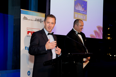 0266_Retail_Knowledge_Awards_Syd_31st Aug2018