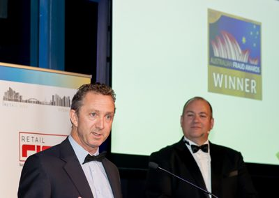 0270_Retail_Knowledge_Awards_Syd_31st Aug2018