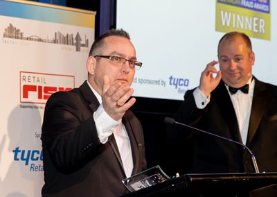 0300_Retail_Knowledge_Awards_Syd_31st Aug2018