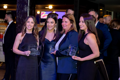 0323_Retail_Knowledge_Awards_Syd_31st Aug2018