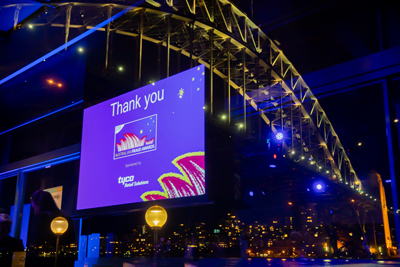 0331_Retail_Knowledge_Awards_Syd_31st Aug2018
