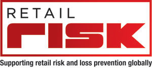 Retail Risk